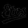 Skylarkgames Etos